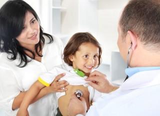 Ausbildung Assistent/in - Gesundheits- & Sozialwesen