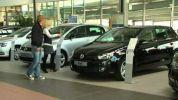 Video: Ausbildung Automobilkaufmann