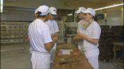 Video: Ausbildung Bäcker