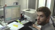 Video: Ausbildung Bürokaufmann