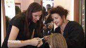 Video: Ausbildung Friseur