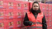 Video: Ausbildung Logistikdienstleistung