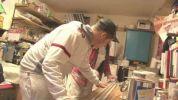 Video: Ausbildung Maler