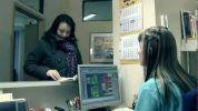 Video: Medizinische Fachangestellte
