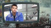 Video: Metallbauer