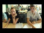Video: Ausbildung Sozialversicherungsfachangestellte