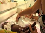 Video Ausbildung Kinderpfleger