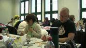Video Ausbildung Sozialassistent