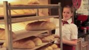 Video Berufsbild Bäckereifachverkäufer