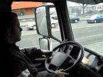 Video Ausbildung Berufskraftfahrer
