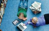 Mediacampus in Frankfurt - Die Schulen des deutschen Buchhandels
