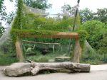 Typischer Ausbildungsbetrieb: Zoo Krefeld (Quelle: Zoo Krefeld)