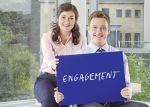 NRW Bank Engagement