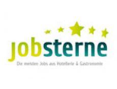 Jobsterne.de