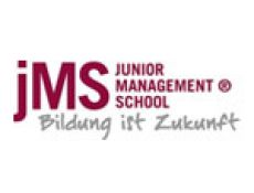 juniormanagementschool.de