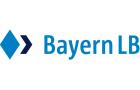 Logo Ausbildungsbetrieb Bayerische Landesbank