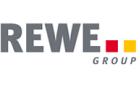 Logo Ausbildungsbetrieb REWE Group