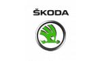 ŠkodaAuto Deutschland GmbH