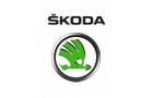 Logo Ausbildungsbetrieb ŠkodaAuto Deutschland GmbH