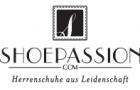 Logo Ausbildungsbetrieb SHOEPASSION.com | Keding & Boekemeier GbR