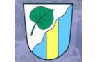 Logo Ausbildungsbetrieb Gemeinde Vaterstetten
