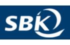 Logo Ausbildungsbetrieb SBK Siemens-Betriebskrankenkasse