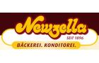 Logo Ausbildungsbetrieb Bäckerei Konditorei Newzella