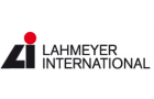 Logo Ausbildungsbetrieb Lahmeyer International GmbH