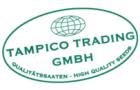 Logo Ausbildungsbetrieb Tampico Trading GmbH