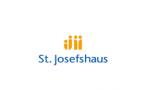 St. Josefshaus Herten