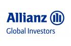 Logo Ausbildungsbetrieb Allianz Global Investors Kapitalanlagegesellschaft mbH