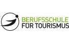 Logo Ausbildungsbetrieb BFT Berufsschule für Tourismus gGmbH