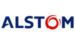 ALSTOM Power GmbH