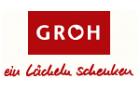 Logo Ausbildungsbetrieb Groh Verlag GmbH