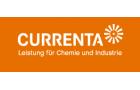 Logo Ausbildungsbetrieb CURRENTA GmbH & Co. OHG