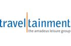 Logo Ausbildungsbetrieb TravelTainment GmbH
