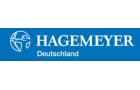 Logo Ausbildungsbetrieb HAGEMEYER Deutschland GmbH & Co. KG