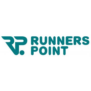 Runners Point Stuttgart