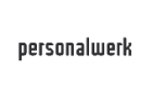 Logo Ausbildungsbetrieb Personalwerk GmbH