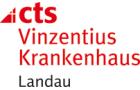 Logo Ausbildungsbetrieb Nardini Pflegeschule