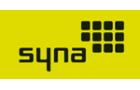 Logo Ausbildungsbetrieb Syna GmbH