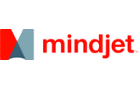Logo Ausbildungsbetrieb mindjet GmbH