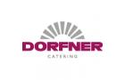 Logo Ausbildungsbetrieb Dorfner