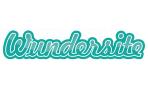 Logo Partner Wundersite