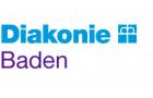 Logo Ausbildungsbetrieb Diakonie Baden