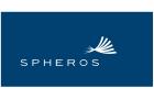 Logo Spheros