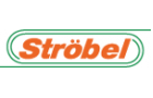 Logo Ausbildungsbetrieb Ströbel