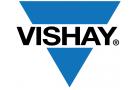Logo Ausbildungsbetrieb Vishay