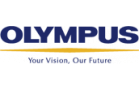 Logo Ausbildungsbetrieb Olympus