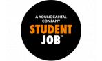 Logo Ausbildungsbetrieb Student Job